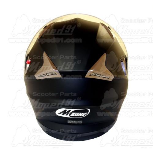 olajszűrő YAMAHA XS 750 (77-82) / XS SE 850 (80-82) / XJ J 1100 (82) / XS 1100 (78-84) / V-MAX 1200 (85-95) / XVZ 1200 (83-86) /