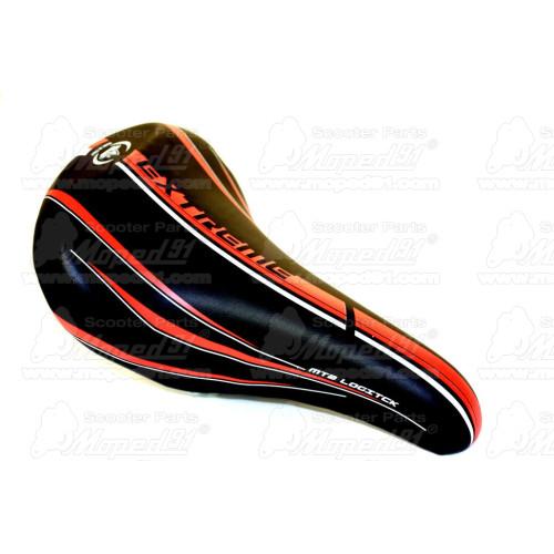 dugattyú 58.20 KYMCO DINK 4T 150 / AGILITY 4T 150 / MALAGUTI CIAK 150 4T / GY6 4T 150 KÍNAI motorokhoz komplett GY6 15016 MSP