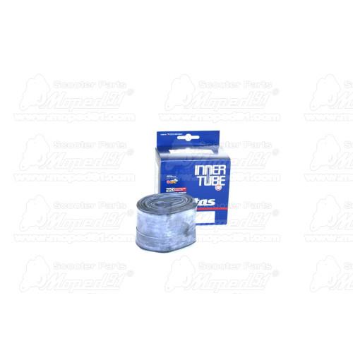 karburátor tömítés készlet SHA 14-15-16 mm karburátorokhoz, (minarelli) DELLORTO