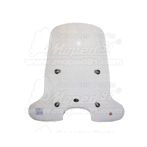szimering készlet SIMSON S 50 / SCHWALBE KR 51 / FPM VITON barna (2 db 17x28x7: 1 db 20x30x7: 2 db 22x47x7) Német minőség EAST Z