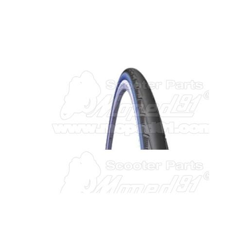 keverőcső SIMSON S 53 / S 83 / ROLLER SR 50 / ROLLER SR 80 / SPERBER BING karburátorhoz (392010) Német minőség EAST ZONE