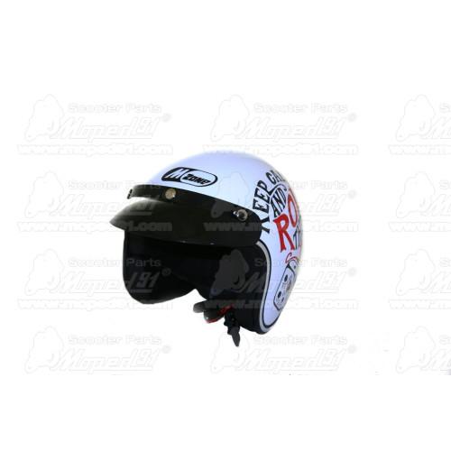 karburátor tömítés készlet PHBL karburátorhoz DELLORTO