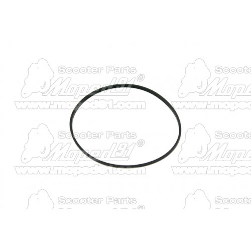 motorállvány PIAGGIO VESPA ET4 50 (00-05) / VESPA LX 4T 50 (05-08) / VESPA LX 4T 4V 50 (09-13) / ZIP 4T 50 (00-13) / ZIP 4T 100