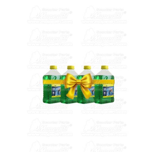ülés nyitó bowden GY6 50 4T 139QMA - 139QMB KÍNAI motorokhoz / BAJA BE500 4T 50 / SUNCITY 4T 50 / RT 4T150 / SC 4T150 / BAOTIAN