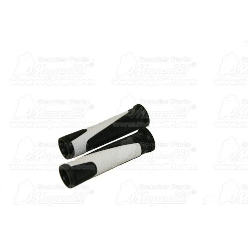 pumpa nyomásmérő óra AV / DV / FV szelep típusokhoz, kézi, alumínium, ezüst színű Német Minőség