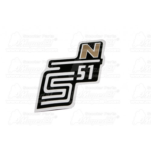 kerékpár lámpa kábel dupla 10 m / csomag LYNX Német Minőség