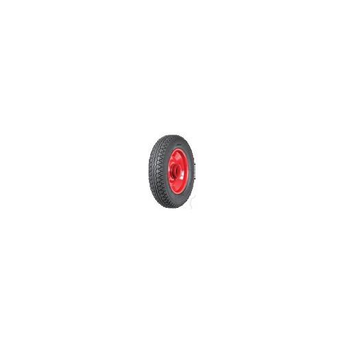 kerékpár váltóbowden 2200 / 2100 mm, két bowdenvég mérete: 10 x 2,6 mm és 4 x 4 mm komplett LYNX Német Minőség