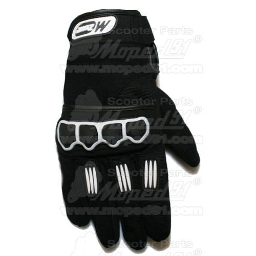 kerékpár csomagtartó alumínium, állítható, pumpa tartóval, 24-26-29 col-ig, fényvisszaverős, hátsó lámpa tartóval MTB Német Minő
