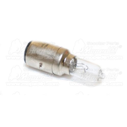 injektor teflongyűrű APRILIA SR DITECH 50 (00-04) morini motoros / SR STREET 50 (03-08) piaggio motoros / SR FACTORY 50 (05) mor