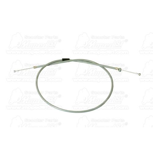 PUTOLINE Ball Bearing MP Racing Grease. Magas minőségű és kiváló mechanikai stabilitású EP2 lítiumos kenőzsír. Vízlepergető hatá