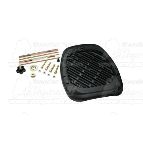 elektronika GILERA RUNNER FX 125 (97-02) / RUNNER FXR 180 (97-02) / ITALJET DRAGSTER 125-180 / PIAGGIO HEXAGON 125 (94-97) / HEX