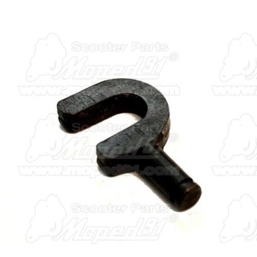 karburátor SIMSON 51 / S70 / ROLLER SR50 / ROLLER SR80 d:18 komplett (Z071B-002-1) Német Gyári Minőség AMAL