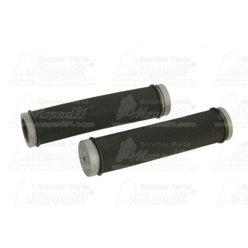 kerékpár flexibilis fékkábel vezető, rozsdamentes acél, állítható 0-180 fok LYNX Német Minőség