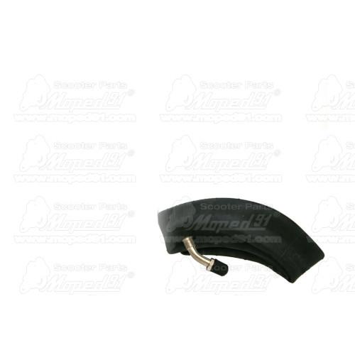 lámpa hátsó felfogató csavar szett SIMSON 50 / S 51 / S 70 Német minőség EAST ZONE