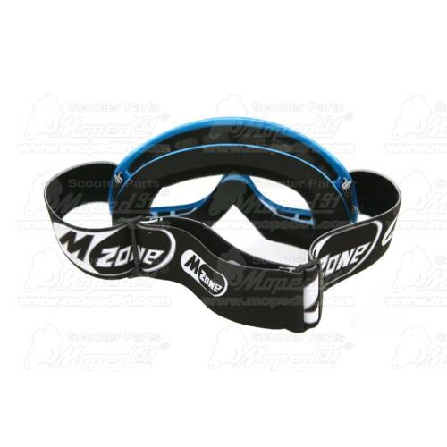 zár dekni ETZ 125, ETZ 150, ETZ 250, ETZ 251, ETZ 301 (96-21.088) Német minőség EAST ZONE