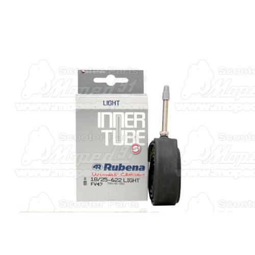 olajnívó pálca APRILIA LEONARDO 125-150 (96-01) / LEONARDO ST 125-150 (01-04) / SCARABEO 125-150-200 (99-04) rotax motorblokkhoz