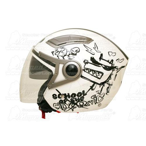 feszültség szabályzó SIMSON 53 / S 83 / ROLLER SR 50 / ROLLER SR 80 12V 42W (161750) Német minőség EAST ZONE
