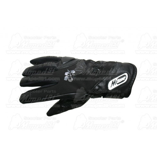 önindító APRILIA MOJITO CUSTOM RETRO 50 (99-03) / SCARABEO DITECH (01-04) / SR H2O DITECH (00-03) / SR R FACTORY (05) / BENELLI