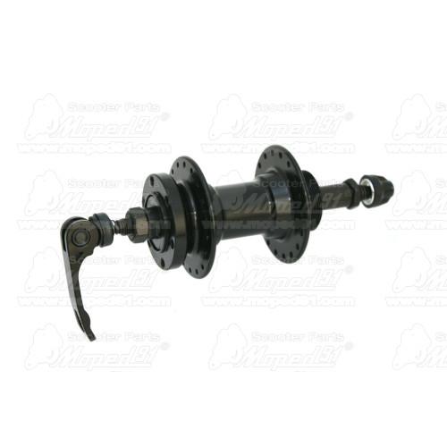 levegőszűrő ház tömítés SIMSON ROLLER SR 50 (502650) Német minőség