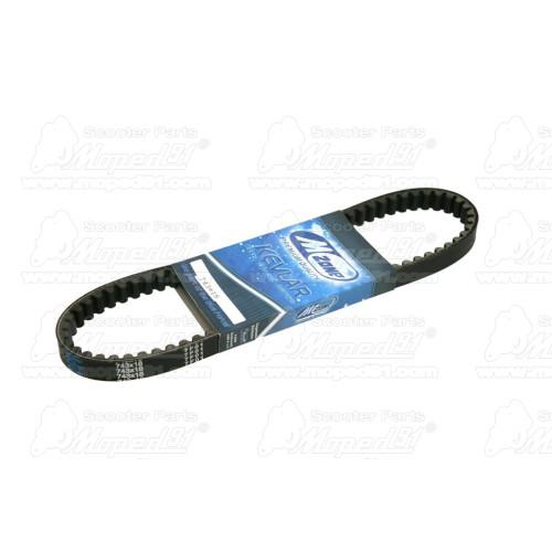 önindító szabadonfutó fogaskerék KYMCO AGILITY 4T EU3 125 (06-08) / MOVIE EU3 125 (06-07) / MOVIE XL EU2 125-150 (03-04) / MOVI