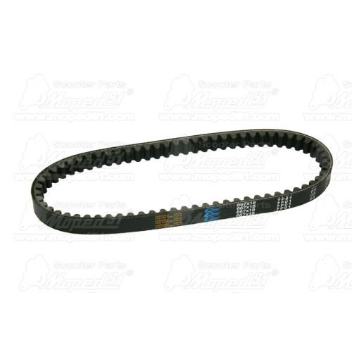 tűgörgő felső 15x19x20 PIAGGIO VESPA PK 50 (82-84) / VESPA PK S AUTOMATICA 50 (84-89) / VESPA 50-125 (67-82) / COSA CL-CLX 125 (