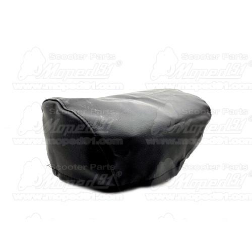 kerékpár sárvédő felfogatás 26-28 col, fehér színű LYNX