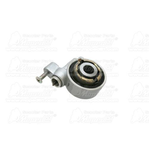 fékolajtartály fedél gumi ETZ 125 / ETZ 150 / ETZ 250 / ETZ 251 / ETZ 301 (30-24.149) EAST ZONE