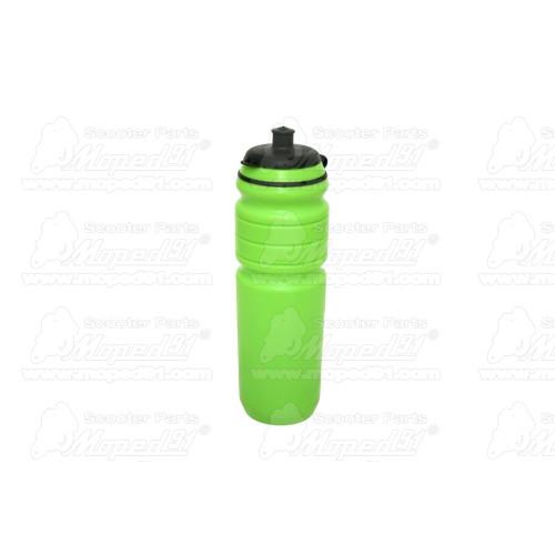 lánckerék hátsó Z40 APRILIA RS 125 REPLICA (99-05) / TUONO 125 (04-05)