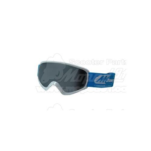 kerékpár tömlő 7x1 3/4 SV9090 (47-94) RUBENA - MITAS