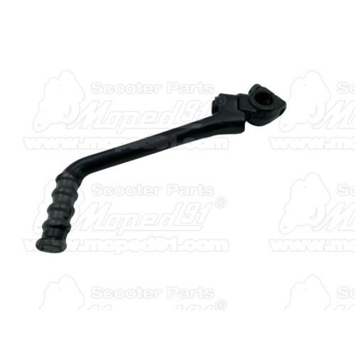 kerékpár tömlő 8x1 1/4 SV4545 (32-137) RUBENA - MITAS
