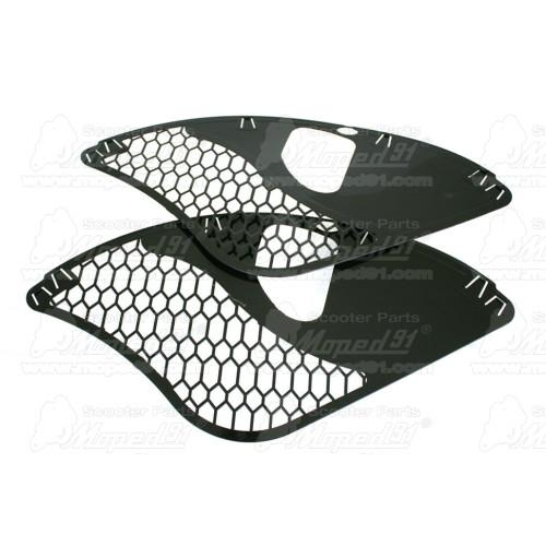 kormány túra 22-28,6 mm 830 mm alumínium karbon