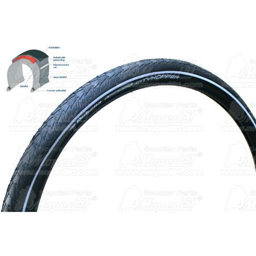 ventilátor lapát GY6 50 4T 139QMA - 139QMB KÍNAI motorokhoz / BAJA BE500 4T 50 / SUNCITY 4T 50 / RT 4T150 / SC 4T150 / BAOTIAN B