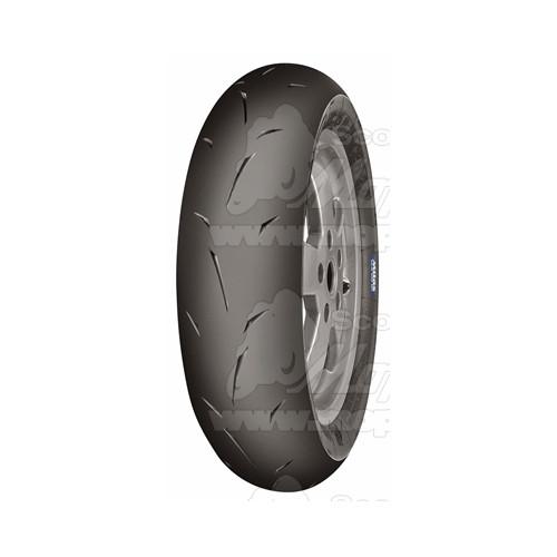 irányjelző lámpa komplett MZ TROPHY / ES 125-150-250 SIMSON SCHWALBE KR 51 / SPERBER / STAR fehér - fehér búra (343105) EAST ZON