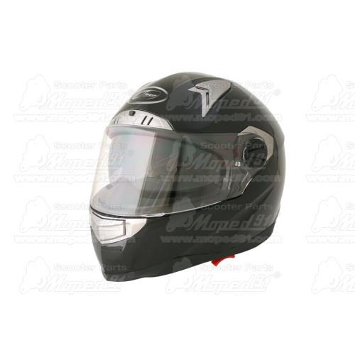 dekompresszor tömítés 8X2 BABETTA 207 (273111014025) EAST ZONE