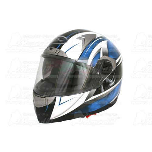 kilométer spirál bowden SIMSON ROLLER SR 50 1100mm (090375) Német Minőség