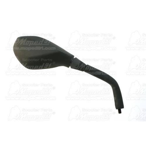kerékpár nyereg ARGO fehér Súly: 500 gr. Méret: 280x175 mm.