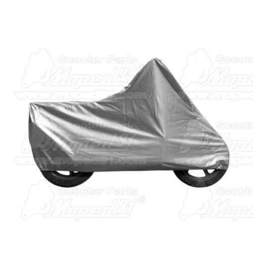kerékpár kormányszalag zselés, 1 szett 2 x 160cm 2 x 8,5 cm, kormányvég dugóval, ( bandázs ) LYNX Német Minőség