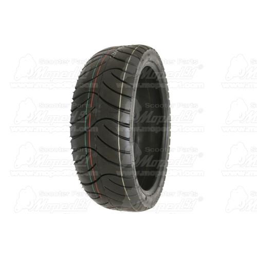 kerékpár lámpa hátsó dinamós 3 ledes, parkoló világítás funkcióval LYNX Német Minőség