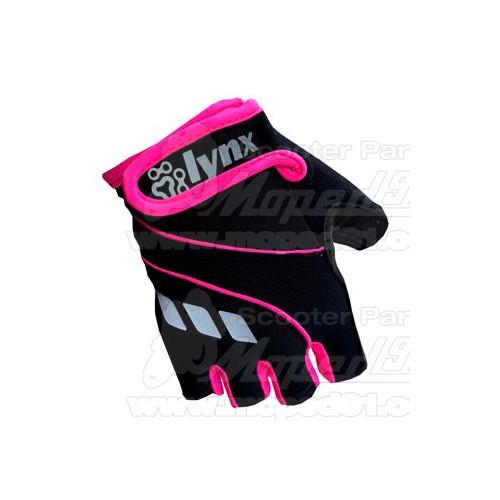 kerékpár tömlő 27,5x2,10-2,50 FV47 (54/62-584/597) RUBENA - MITAS