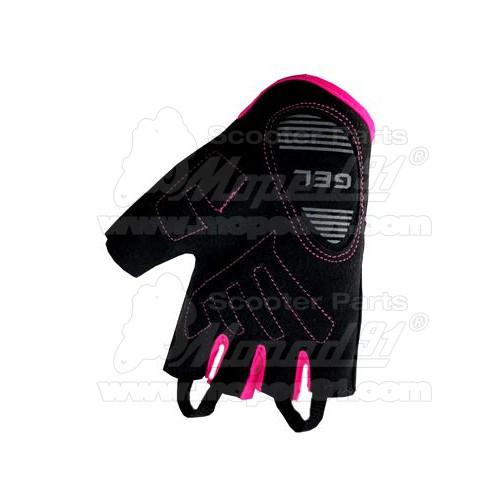 kerékpár tömlő 700x18/25C FV47 18/25-622 falvastagság - 0,6 mm. 73 g. RUBENA - MITAS