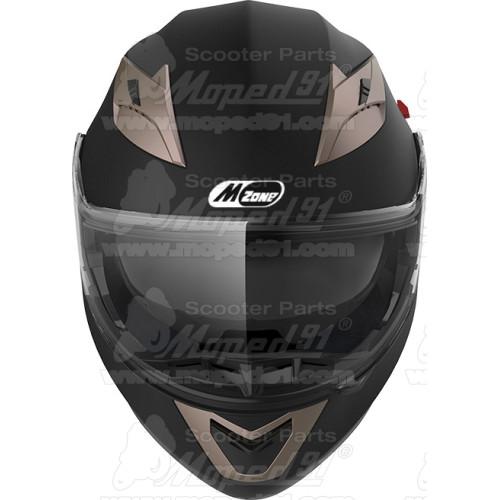 feszültség szabályzó KYMCO DOWNTOWN 125 (09) / DINK EU3 200 (06-07) / PEOPLE S 250 (07) / VENOX 250 (02-03) / VENOX EU2 250 (04-