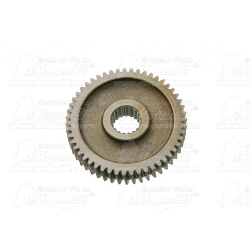 kürt kapcsoló APRILIA AMICO 50 (92-98) / GULLIVER 50 (95-98) / HABANA 50 (95-98) / SONIC GP 50 (98-08) / SR 50 (93-96) / SR DITE