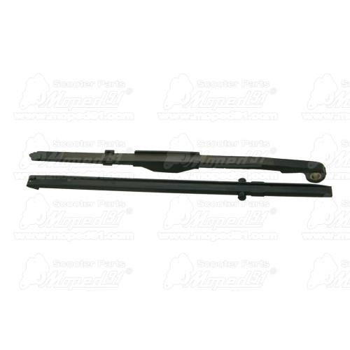 kuplung hézagoló alátét ETZ 125-150 (31-44.014)