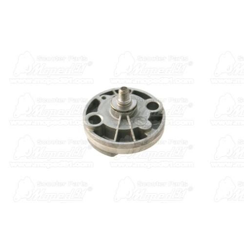 lengővilla szilent persely ETZ 125 / 150 / 250 / MZ TS 125 / 150 / 250 hosszú 56x28,5x18mm (13-21.225)