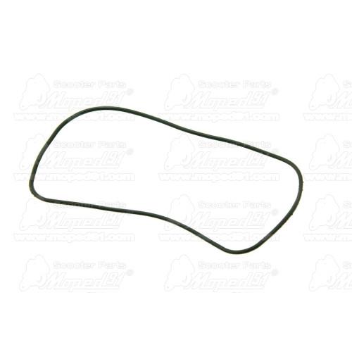távtartó első kerékhez jobb ETZ 125 / ETZ 150 / ETZ 250 / ETZ251 / ETZ301 (30-24.044) Német minőség EAST ZONE