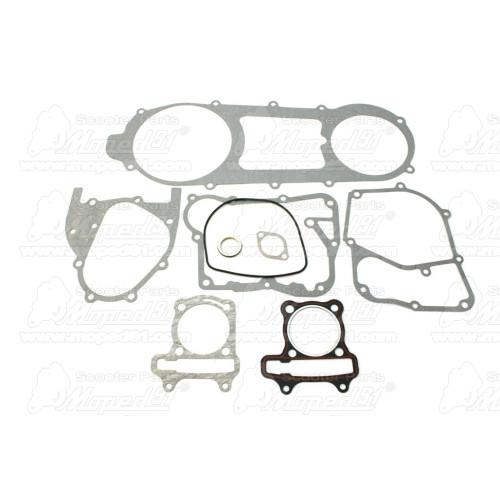 lengővilla szilent ETZ /TS 125-150-250-250/1 / ETZ 251-301 rövid (13-21.225) Német minőség