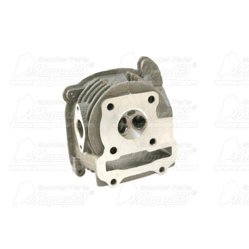 kuplung tengely O gyűrű ETZ 250 17x2,5