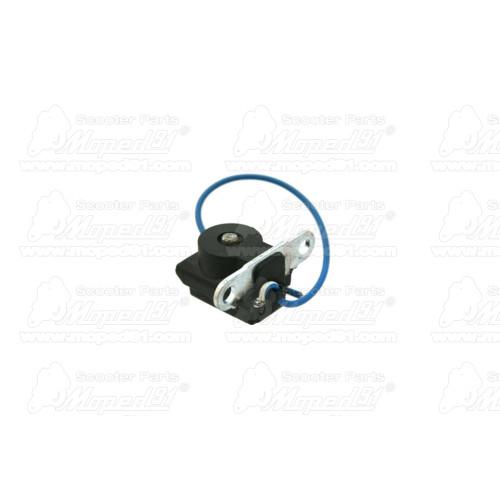 levegőállító csavar ETZ 250 (80-30.108)