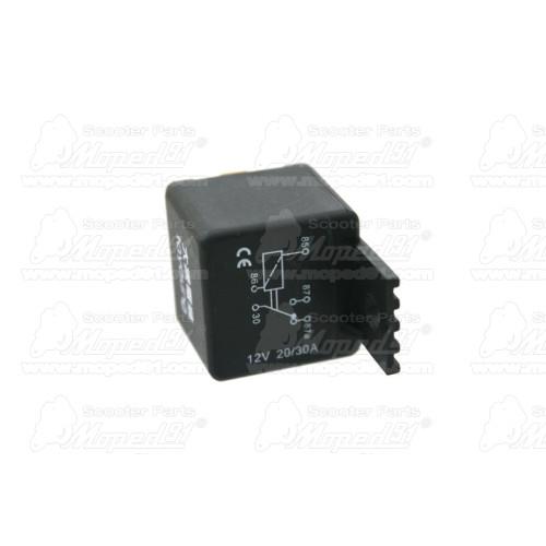 megszakító alaplap ETZ 125 / 150 / MZ TS 125 / 150 / ES 175/2 / ES 250/2 / ETS 250/2 (80-50.516) EAST ZONE