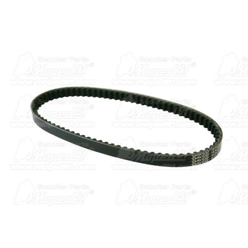 alapjárat állító csavar ETZ 250 (80-30.360) EAST ZONE